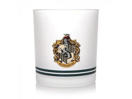 Čaša - HP, Hufflepuff Tumbler, 325 ml - Harry Potter