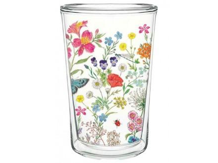 Čaša - Nature Romance, Latte Macchiato - Nature