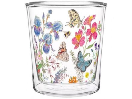 Čaša - Nature Romance - Nature