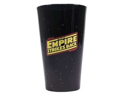 Čaša SW The Empire Strikes Back 450ml - Star Wars