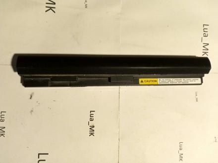 Casper MiniBook M1100 Baterija