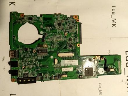 Casper MiniBook M1100 Maticna ploca