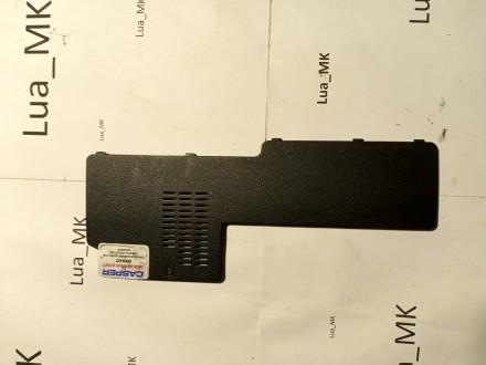 Casper MiniBook M1100 Poklopac
