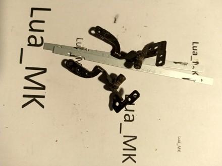 Casper MiniBook M1100 Sarke i nosaci ekrana