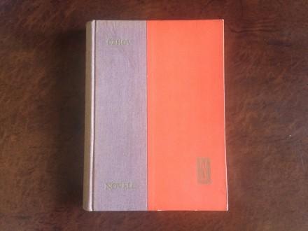 Cehov - Novele 1965.