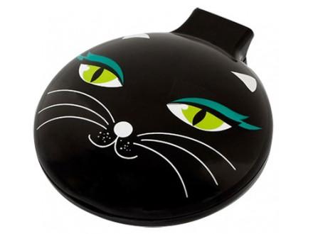 Četka za kosu - Lady, Black Cat - Tout en beaute
