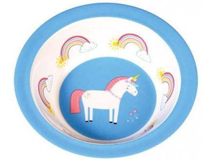 Činija - Unicorn