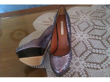 Cipele sa sljokicama  P.E.P.P.E.R.M.I.N.T.