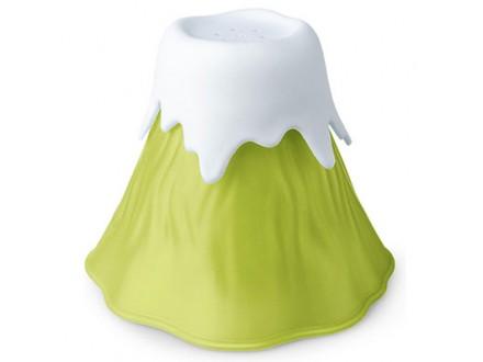 Čistač za mikrotalasnu pećnicu - Volcano - Balvi