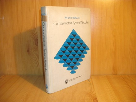 Communication System Principles