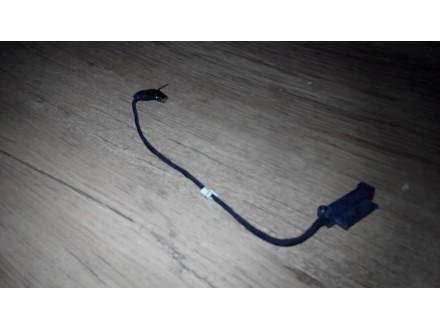 Compaq CQ56 sata konektor