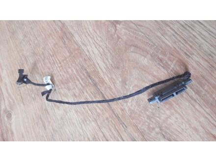 Compaq CQ58 sata konektor 2.