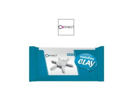 Connect glinamol 105770