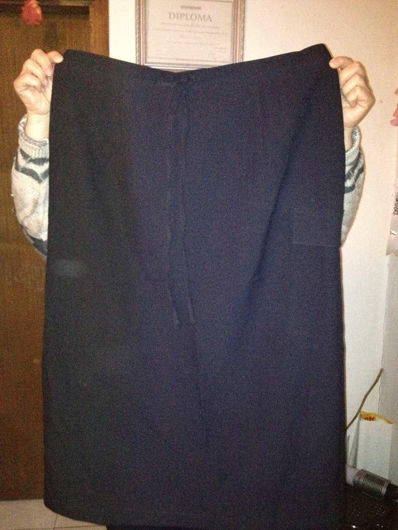 Suknje Za Punije Dame