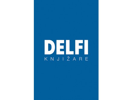 DELIBERATIVNO GRAĐANSTVO - Irena Fiket