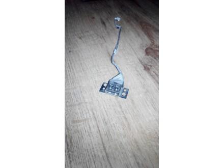 DELL 1546 USB
