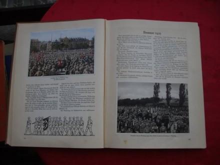 DEUTSCH VERMACHT WW2