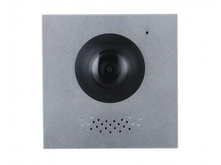 DHI-VTO4202F-P Video intercom
