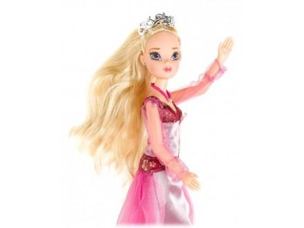 DISNEY Princess barbika - Aurora