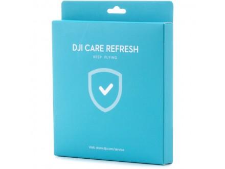 DJI Care Refresh Mavic 2
