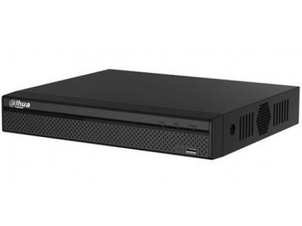 DVR Dahua XVR5108HS-X 8 kanala - H.265 pentabrid digitalni video snimac, 5Mpix