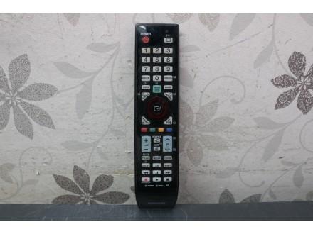 Daljinski Upravljac za Samsung Plazma TV