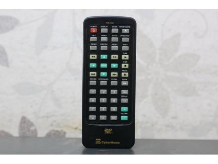 Daljinski za Cyber Home DVD/Video