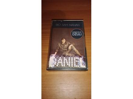Daniel-Dzuli