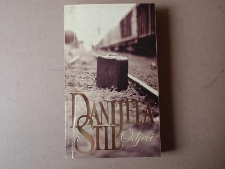 Danijela Stil - ODJECI