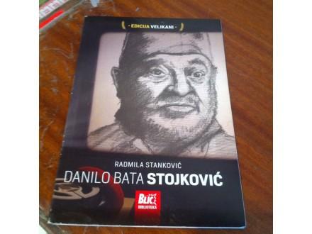 Danilo bata Stojković Radmila Stanković