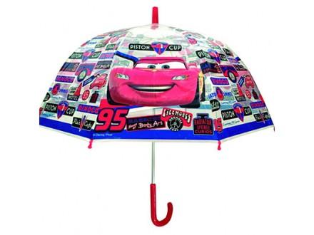 Dečji kišobran - Cars, S