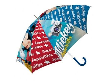 Dečji kišobran - Mickey, S
