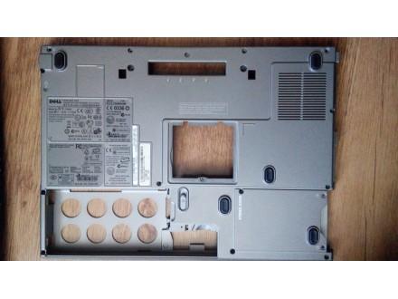 Dell D830 donji deo kucista