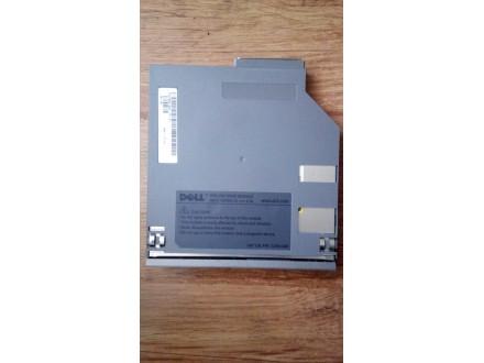 Dell D830 optika