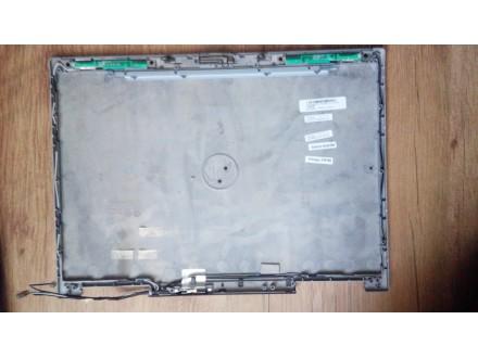 Dell D830 zadnja maska displeja