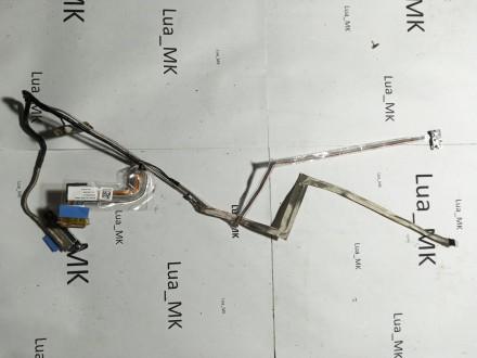 Dell E6410 Flet kabl