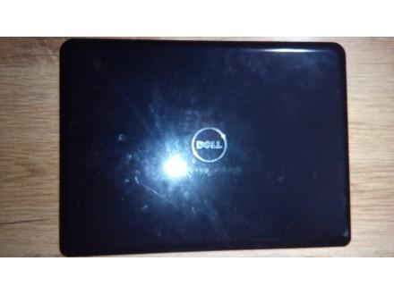 Dell Inspirion 11z poklopac displeja