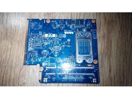 Dell Inspirion 11z procesor i graficka (slot)