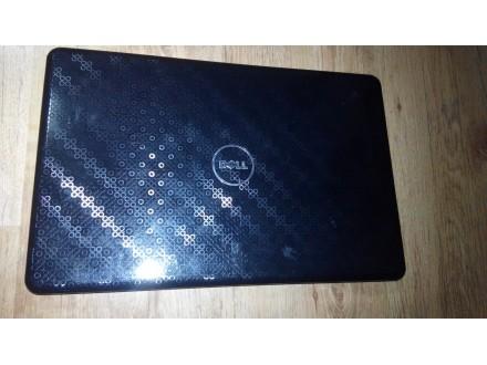 Dell Inspirion M5030 zadnja maska displeja