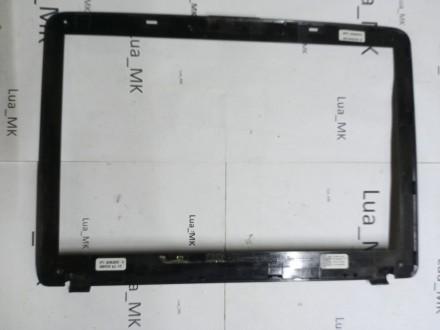 Dell Vosto 1014 pp38l Prednja maska ekrana