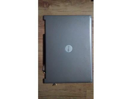 Dell d531 poklopac displeja