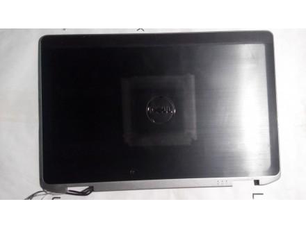 Dell e6330 Zadnja maska ekrana