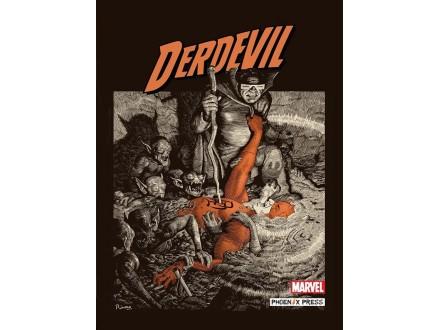 Derdevil 2