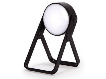 Desk Spot Light