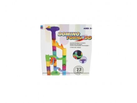 Domino tornado set