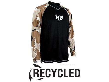 Dres ROYAL gornji deo (jersey) za MX