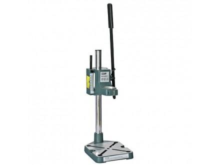 Držač - stalak za bušilicu Strend Pro