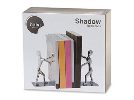 Držač za knjige - Shadow
