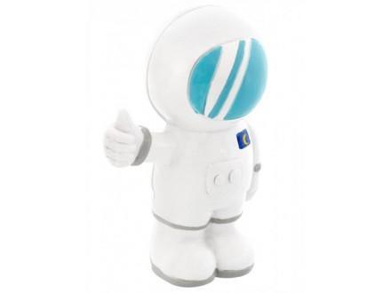 Držač za sliku - Zoome, Magnetic Astronaut - Allons enfants