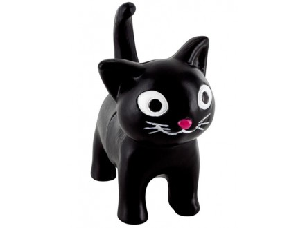 Držač za sliku - Zoome, Magnetic Cat - Allons enfants